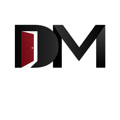 DM Properties Skyline